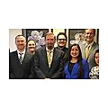 Grady & Associates   San Diego Employment Law Attorney Blog