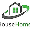 HouseHome - Home ideas & Trade Service Directory
