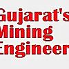 Gujarat's Mining Engineer | Blog For Mining Engineers | Mining Students