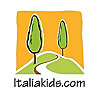 Italia Kids – Italy Family Travel Blog