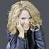Sunny Dawn Johnston | Psychic, Teacher, Speaker & Author