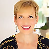 Mari Smith | Top Facebook Marketing Expert