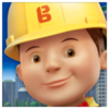 Bob the Builder - YouTube