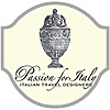 Passion For Italy Travel -Travel Agency for Italy