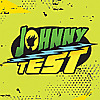 Johnny Test - YouTube