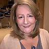 JANE ALTON | The UK's No.1 Numerologist