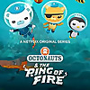 Octonauts - YouTube