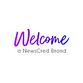 NewsCred | Insights