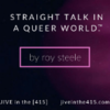 Jive in the [415] | Gay Blog