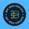 Bay Area Circuits