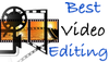 Best Video Editing
