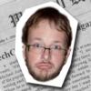MySQL lefred's blog: tribulations of a MySQL Evangelist