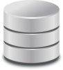 Easy to Learn Oracle Database and Solve Your Problem