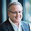 Mark Schaefer | Content Marketing