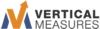 Vertical Measures | Content Marketing Blog