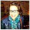 Ann Handley | Content Marketing