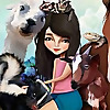 Happy Tails | Youtube