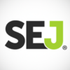Search Engine Journal   Content Marketing
