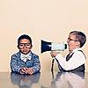 Wax Marketing | Content Marketing