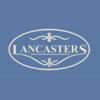 Lancasters Estate Agents - Estate Agents Horwich, Bolton & Surrounding Areas