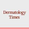 Dermatology Times | Acne