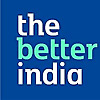 The Better India - Animal Welfare