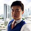DanielFoodDiary.com   Japanese