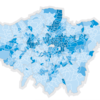 London's Poverty | News for Poverty report