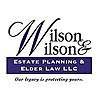 Illinois Estate Planning and Elder Law Blog | Wilson & Wilson – Estate Planning