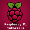 Raspberry Pi Tutorials