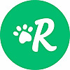 Rover.com | Pet Sitting Blog