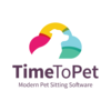 Time To Pet Blog | Modern Pet Sitting Software Blog