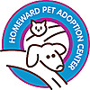 Homeward Pet | Pet Welfare Blog