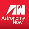 Astronomy Now Magazine | The UK's Biggest & Best Stargazing Magazine