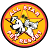 All Star Pet Resort - Pet Blog