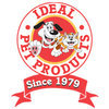 Ideal Pet Products Blog