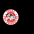 Ideal Pet Products | Pet Product Blog