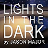 Lights in the Dark | A journal of space exploration