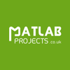 Matlab Projects Engineering Projects Tutorials Training Courses