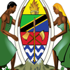 Ministry of Energy and Minerals | The United Republic of Tanzania