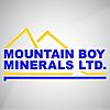 Mountain Boy Minerals | News