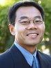 Andy Gan Real Estate | Phd Realtor Blog