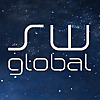 SpaceWatch Middle East