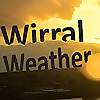 Wirral Weather | Space news