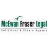 McEwan Fraser Legal | Property Blog