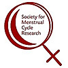 Society for Menstrual Cycle Research | Activism
