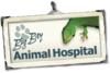 Big Bay Animal Hospital | A Veterinary clinic cat's Blog
