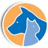 Anicare Veterinary Group Blog