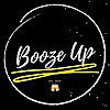 Booze Up | Alcohol Delivery :: Beer, Drinks & Booze Delivery :: London