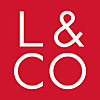 Luscombe Lettings |Property Blog | Letting Agents in Newport, South Wales